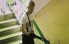 Бойня в Керчи: опубликовано видео нападения