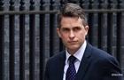 Лондон поддержал США в выходе из договора о РСМД
