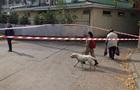 В Одессе подстрелили валютчицу - СМИ