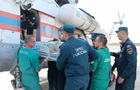 Бійня в Керчі: кількість постраждалих сягає 73