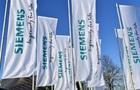 Siemens получил многомиллиардный контракт в Ираке