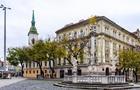 Словаччина розповіла, звідки хакери атакували її МЗС