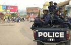 При атаке боевиков в Конго погибли 14 человек