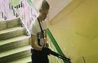 Керченский стрелок перед нападением сжег свои вещи