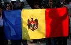 Молдова передумала подавати заявку на членство в ЄС у 2019 році