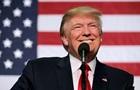Трамп поглумился с журналистов CNN