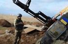 Доба на Донбасі: 19 обстрілів, троє поранених