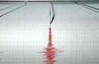 У Канаді стався потужний землетрус