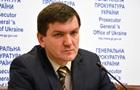 Следственный эксперимент по делу Майдана под угрозой срыва