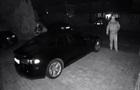 Злом і викрадення Tesla Model S зняли на відео