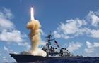 Кремль отреагировал на разрыв ракетного договора