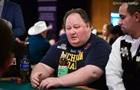 Чемпион мира и покерный ветеран Грег Реймер презентовал книгу-стратегию