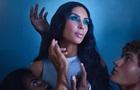 Ким Кардашьян 38 лет: Сеть пестрит поздравлениями
