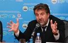 Україна внесла до чорного списку ще двох російських акторів