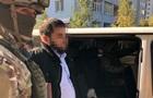 Напад на ломбард у Києві: затримано другого підозрюваного
