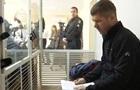 ДТП з Дизель Шоу: водій отримав домашній арешт