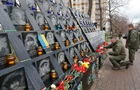 Сім ї Героїв Небесної Сотні згодні на перенесення меморіалу - ГПУ