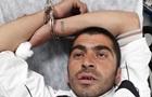 У Стамбулі в'язень-втікач з ножем напав на перехожих