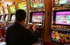 В Австрії гравець виграв суд у оператора ігрових автоматів