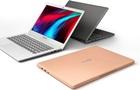Samsung показала ноутбук с необычным дизайном