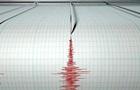 На Тайвані стався сильний землетрус