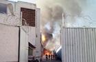 На фабриці в Мексиці через вибух евакуювали дві тисячі осіб