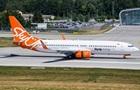Лоукост SkyUp запустил продажи билетов на рейсы из Украины