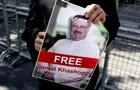 У Туреччині заявили, що знайшли тіло Хашоггі