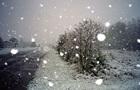 Українців попередили про різку зміну погоди