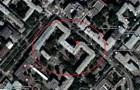 У Києві аферисти продавали нерухомість за підробленими документами