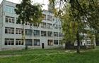 Бійня в Керчі: коледж покинули десятки студентів