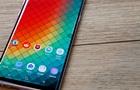 В Сеть  слили  подробности о новом флагмане Samsung