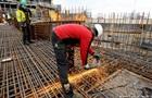 У Польщі готові платити за допомогу в пошуку робітників