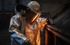 В Україні прискорилося падіння промвиробництва
