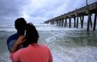 У Мексиці евакуювали тисячі людей через ураган, що наближається