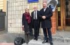 Права захисників Януковича порушено – американський адвокат