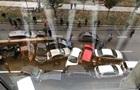 ДТП с краном в Киеве: полиция отрыла дело