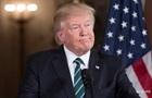 Трамп засумнівався у своєму виборі глави Фінрезерву