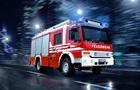 Троє пожежників у Німеччині вчиняли підпали, щоб їх гасити