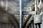 Індекс Dow Jones в США знизився на 2,41%