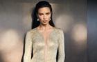 Адриана Лима покидает Victoria s Secret