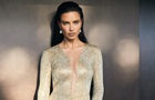 Адріана Ліма залишає Victoria s Secret