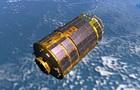Японська капсула повернулася на Землю з матеріалами дослідів з МКС