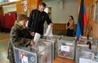 Итоги 11.11:  Выборы  в  ЛДНР , торжества в Париже