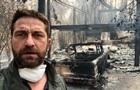Найбільш руйнівні. Пожежі в США спалюють міста