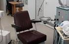 У Полтаві дівчинку контузило в стоматологічному кабінеті