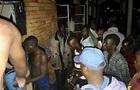 В Уганді підлітки підпалили школу: 11 жертв