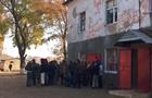 Под Одессой держали в рабстве почти 100 человек