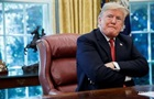 Сенаторы призвали Трампа перестать отчитывать главу ФРС