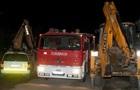 В Испании прогремел взрыв на заводе пиротехники: есть жертвы
